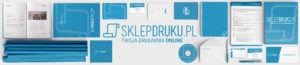 Drukarnia internetowa Sklepdruku.pl | Twoja drukarnia online | Druk cyfrowy | Druk wielkoformatowy | Artykuły reklamowe | Naklejki | Radom
