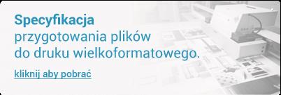 Specyfikacja plików do druku wielkoformatowego | sklepdruku.pl