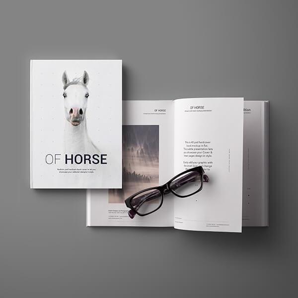 niskonakładowy druk książek | oprawa introligatorska twarda | druk i oprawa albumów, katalogów, fotoksiążek