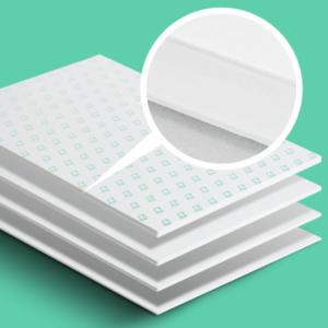 Sklepdruku drukarnia online druk tablic reklamowych na twardym pcv
